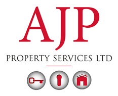 ajppropertyservices